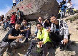 梧桐山14